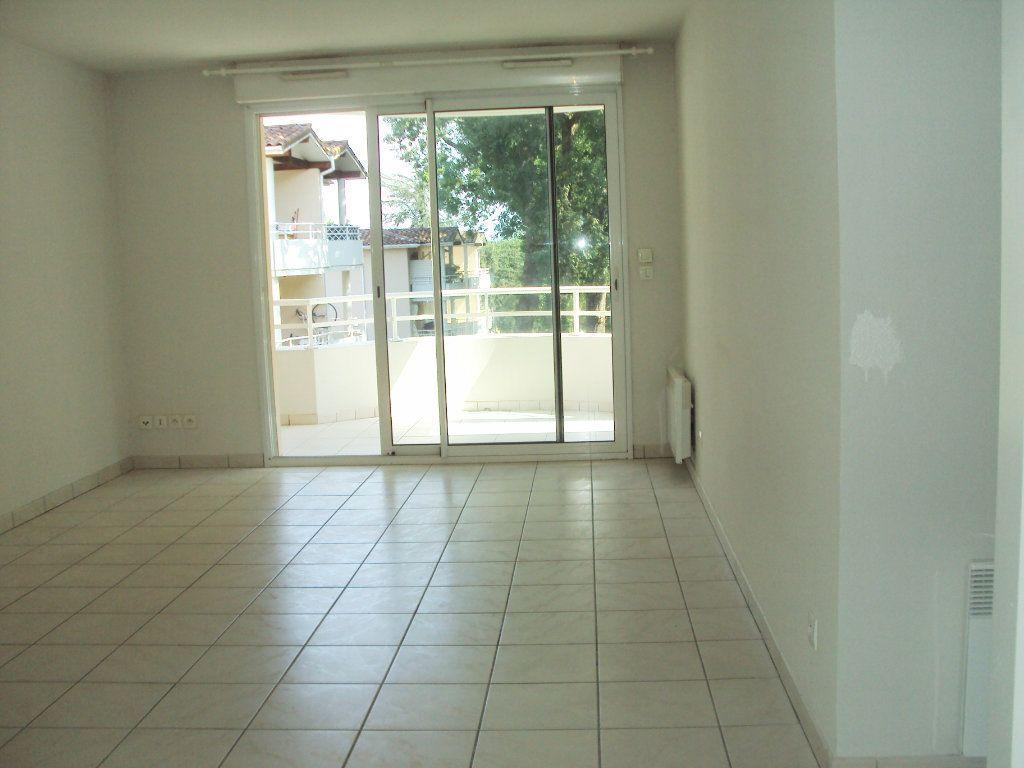 Appartement à louer 2 44.66m2 à Saint-Pierre-du-Mont vignette-3