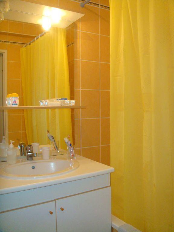Appartement à louer 2 44.66m2 à Saint-Pierre-du-Mont vignette-7