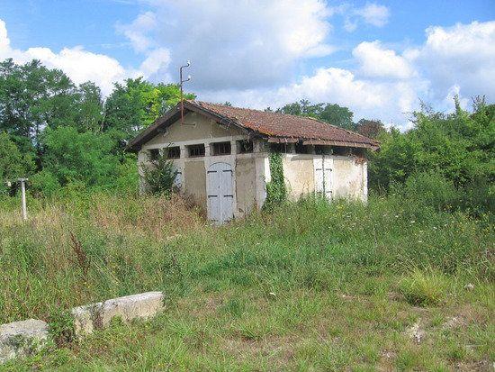 Maison à vendre 10 330m2 à Roquefort vignette-4