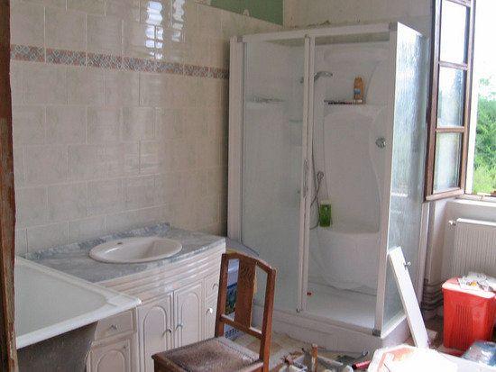 Maison à vendre 10 330m2 à Roquefort vignette-6
