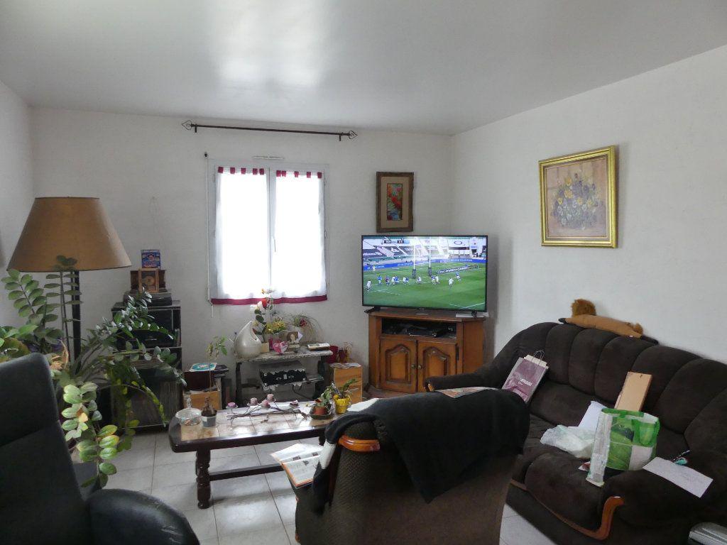Maison à vendre 4 108m2 à Arengosse vignette-2