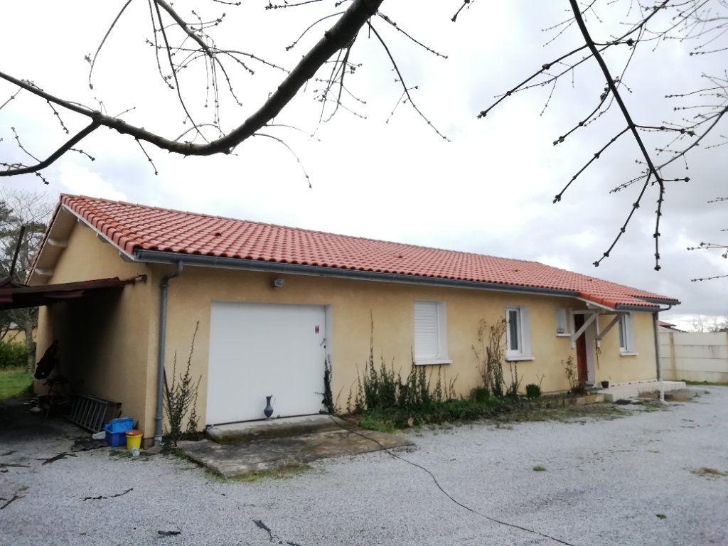 Maison à vendre 4 108m2 à Arengosse vignette-5