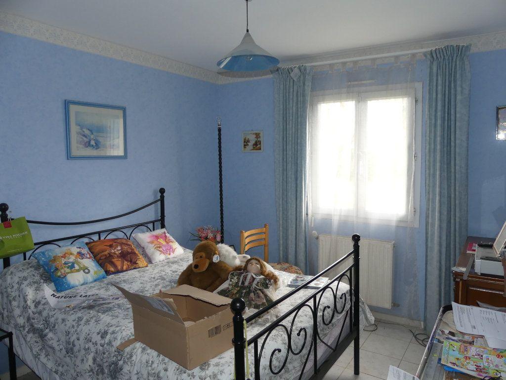 Maison à vendre 4 108m2 à Arengosse vignette-7
