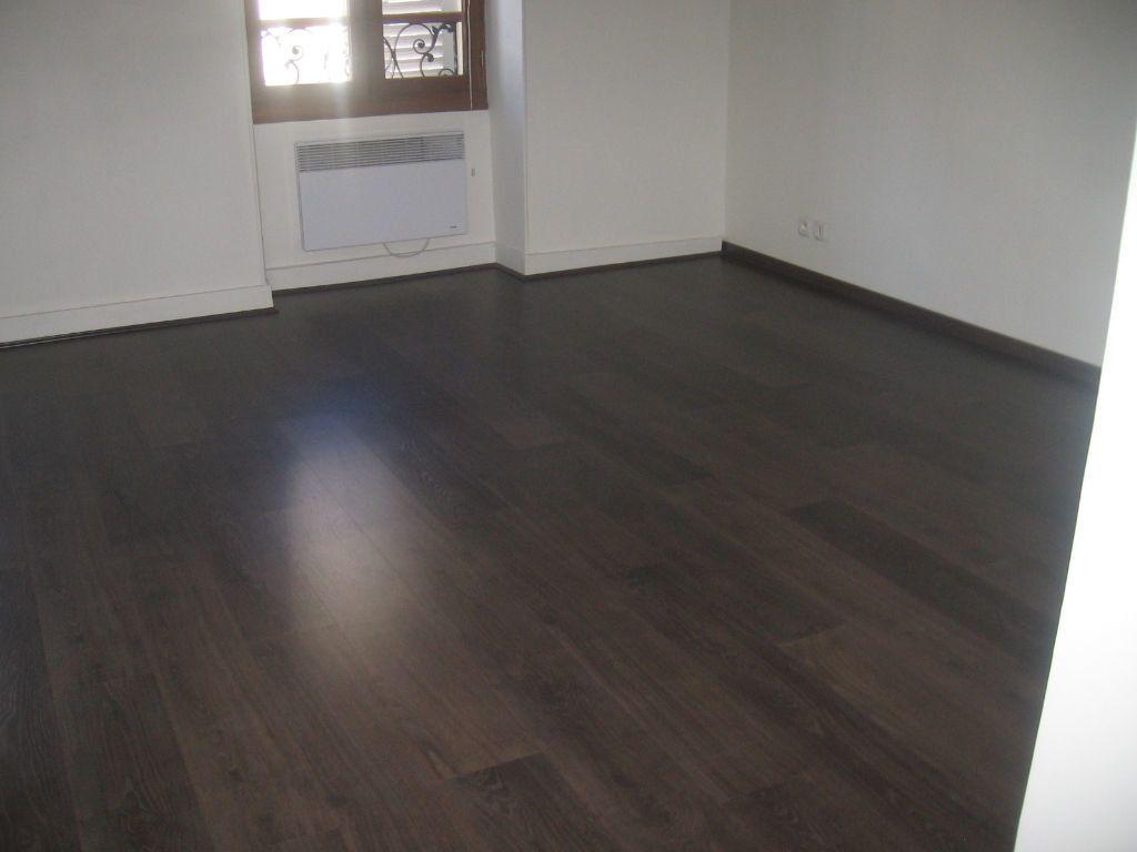 Appartement à louer 1 31.13m2 à Mont-de-Marsan vignette-3