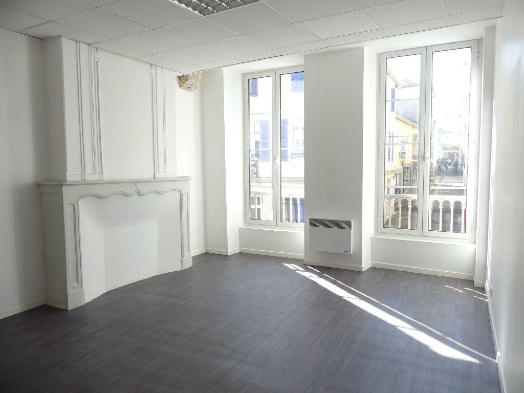Immeuble à vendre 0 80m2 à Mont-de-Marsan vignette-5