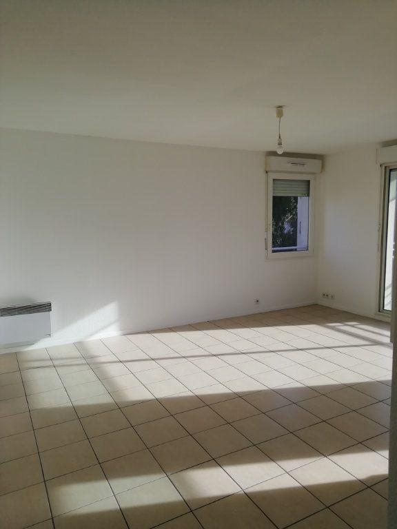 Appartement à louer 2 47.75m2 à Mont-de-Marsan vignette-2