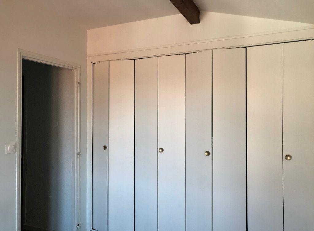 Appartement à louer 2 50.53m2 à Saint-Sever vignette-4