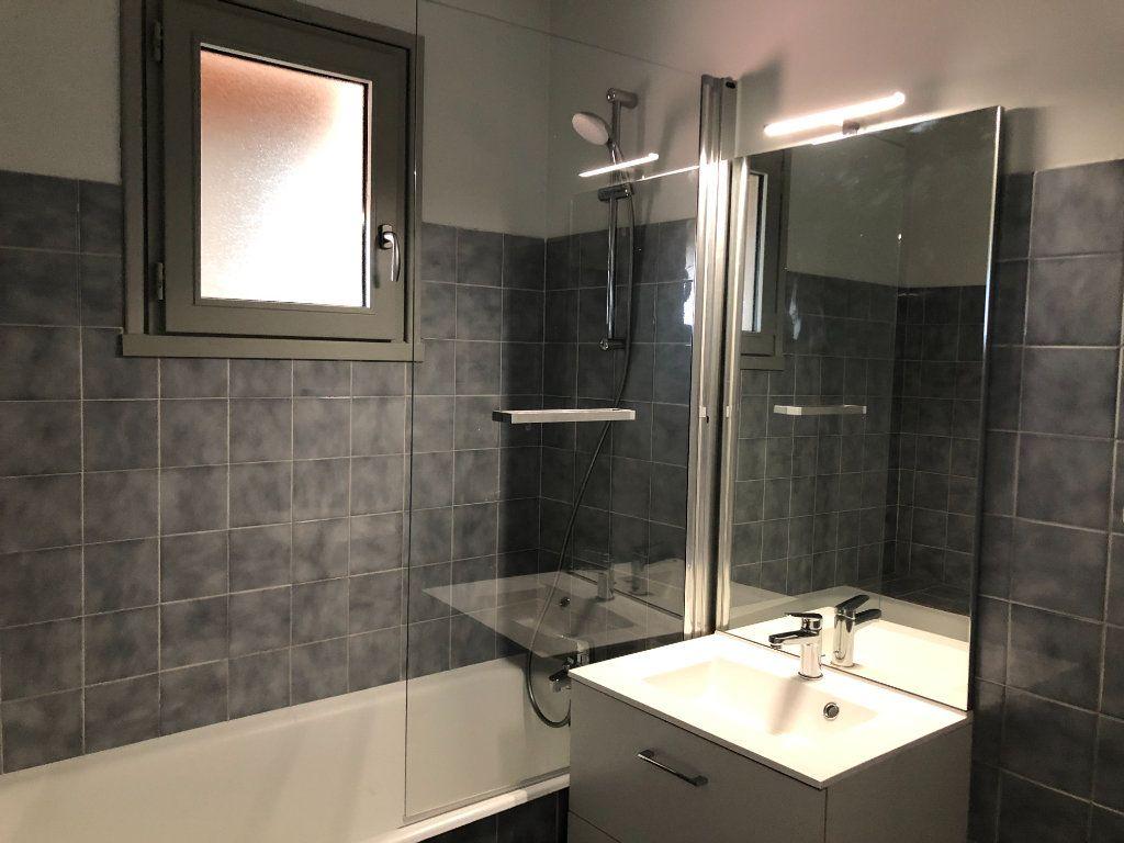 Appartement à louer 2 50.53m2 à Saint-Sever vignette-5