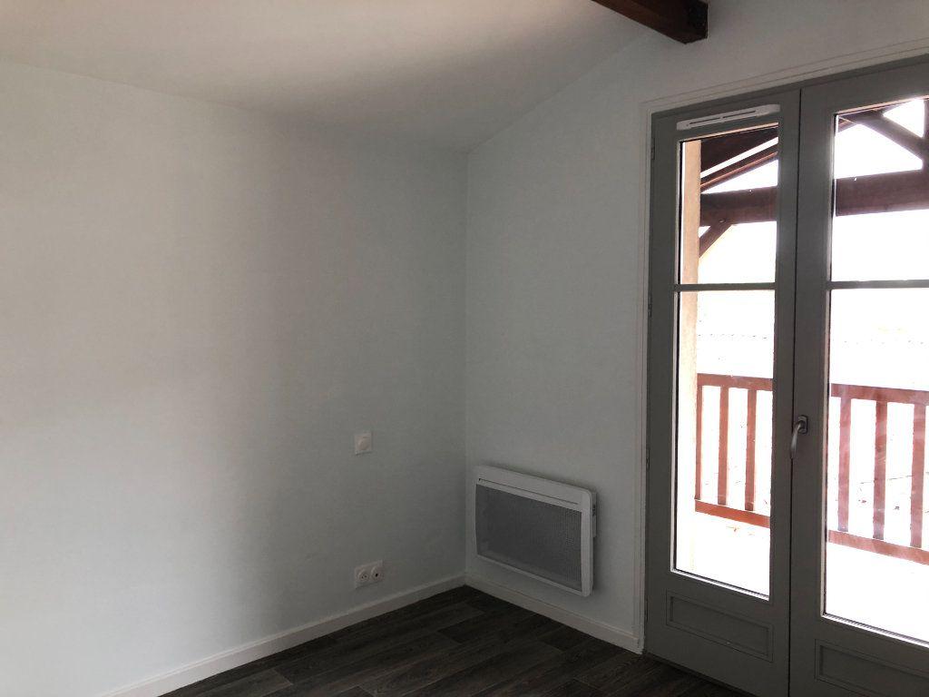 Appartement à louer 2 50.53m2 à Saint-Sever vignette-6