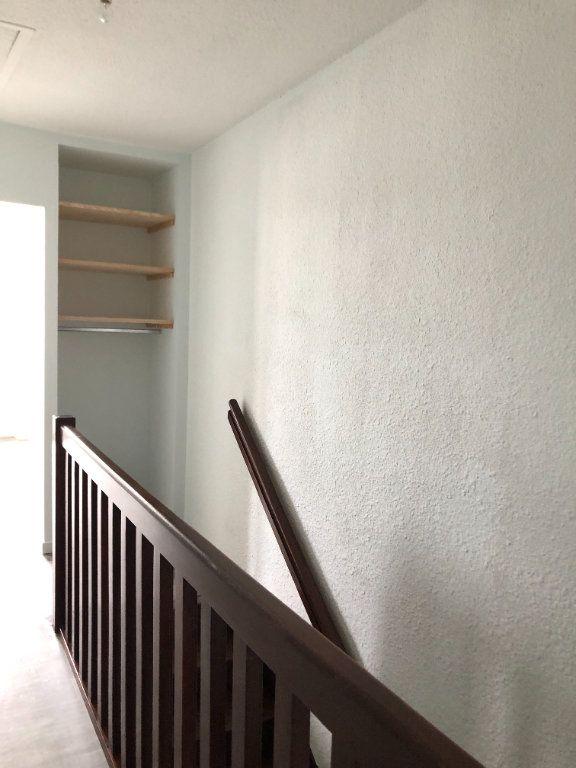 Appartement à louer 2 50.53m2 à Saint-Sever vignette-7