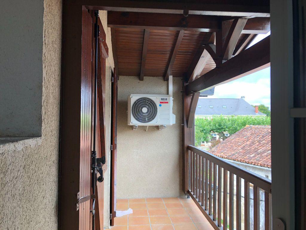 Appartement à louer 2 50.53m2 à Saint-Sever vignette-8