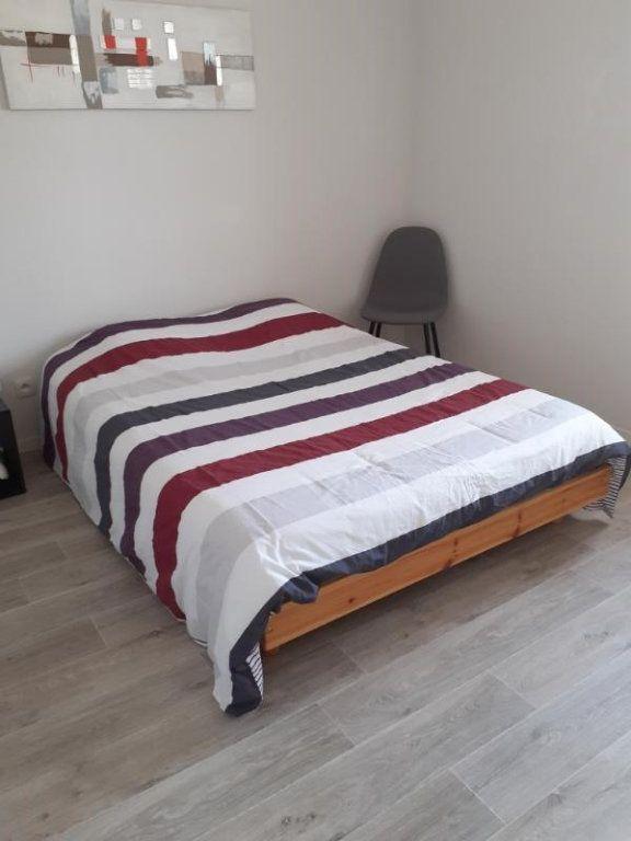 Appartement à louer 3 57m2 à Saint-Pierre-du-Mont vignette-5