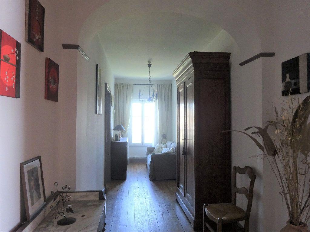 Maison à vendre 6 160m2 à Saint-Sever vignette-2