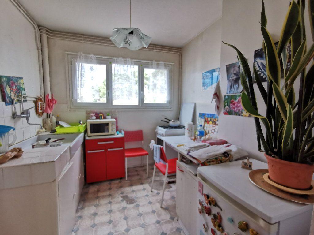 Appartement à vendre 4 74m2 à Mont-de-Marsan vignette-5