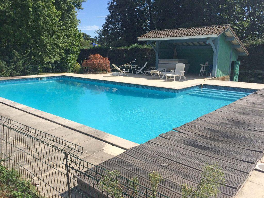 Maison à vendre 11 400m2 à Saint-Avit vignette-3