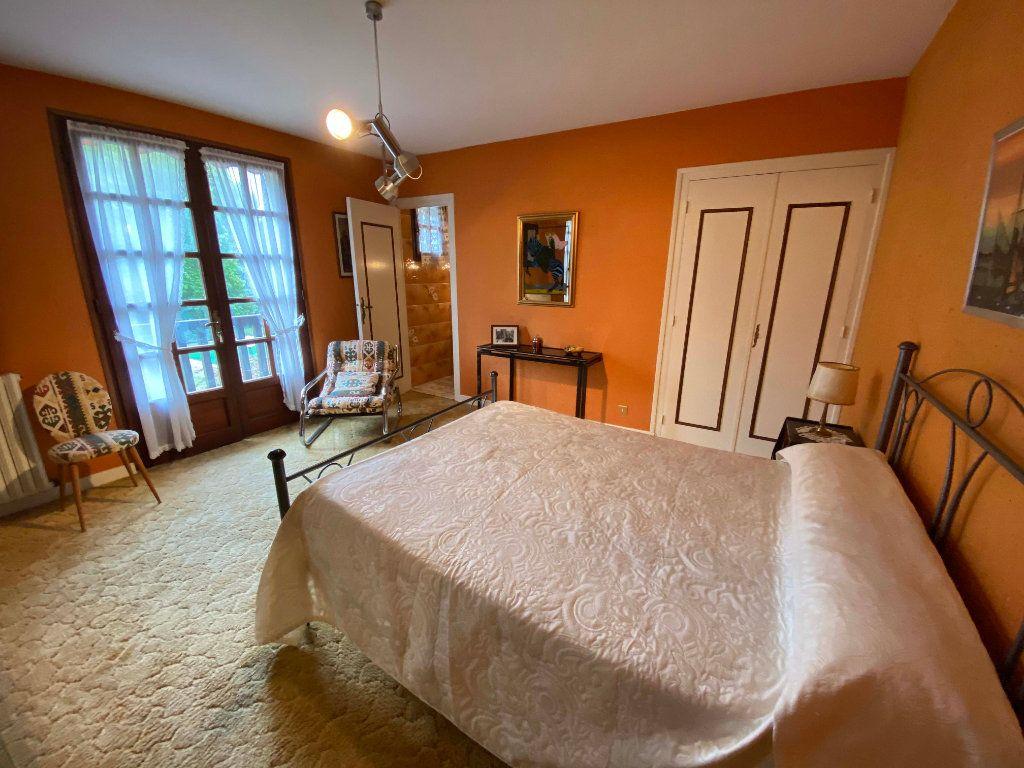 Maison à vendre 11 400m2 à Saint-Avit vignette-7