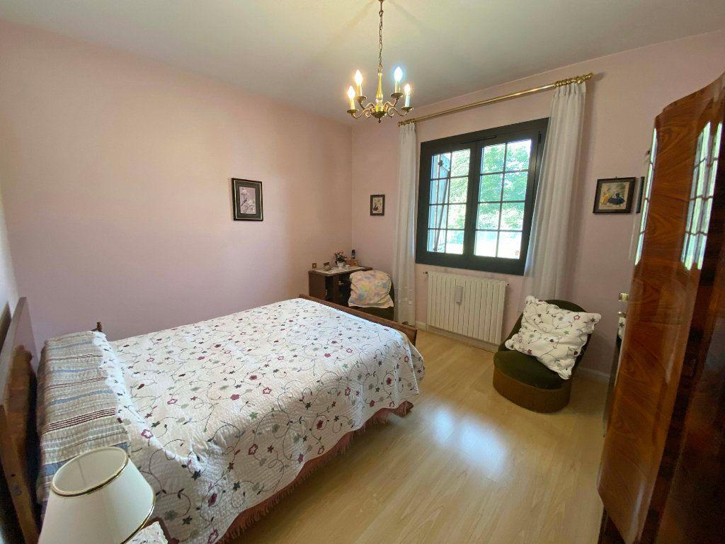 Maison à vendre 11 400m2 à Saint-Avit vignette-8