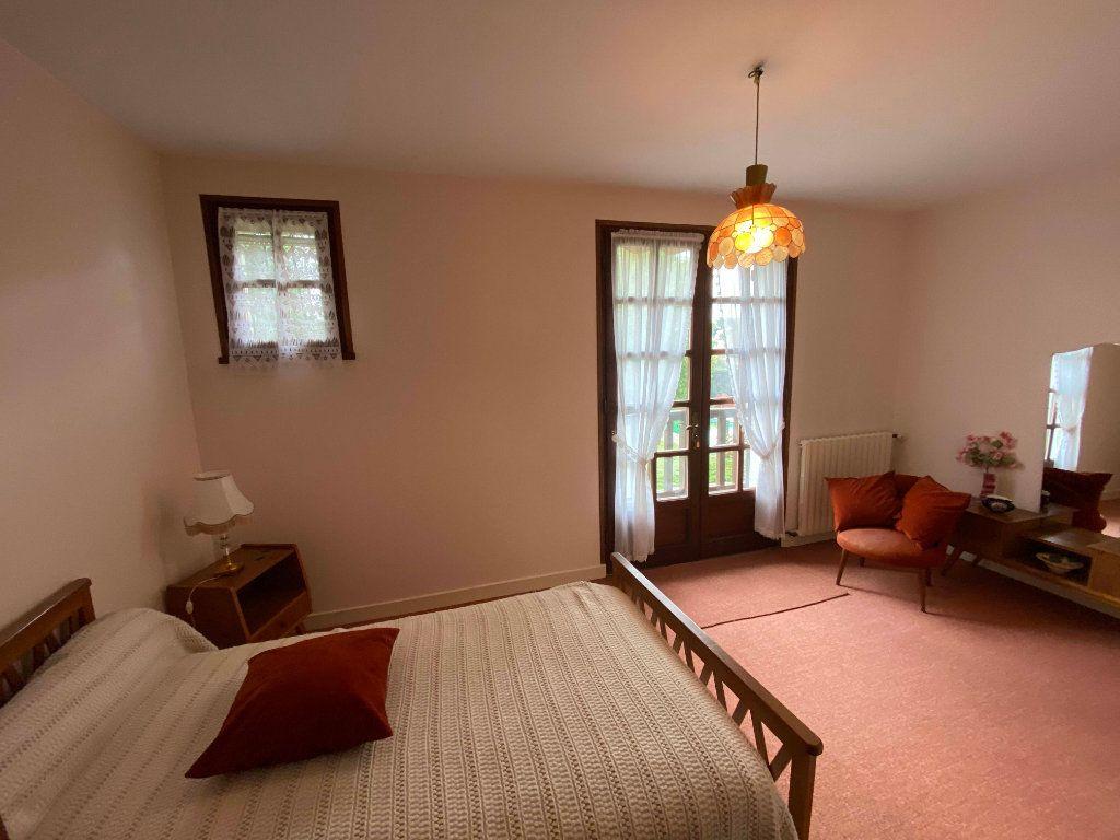 Maison à vendre 11 400m2 à Saint-Avit vignette-10