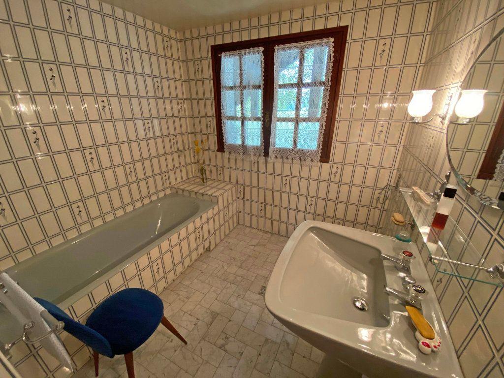 Maison à vendre 11 400m2 à Saint-Avit vignette-12