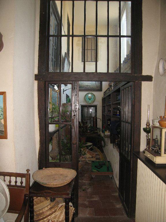 Maison à vendre 12 377m2 à Saint-Sever vignette-2