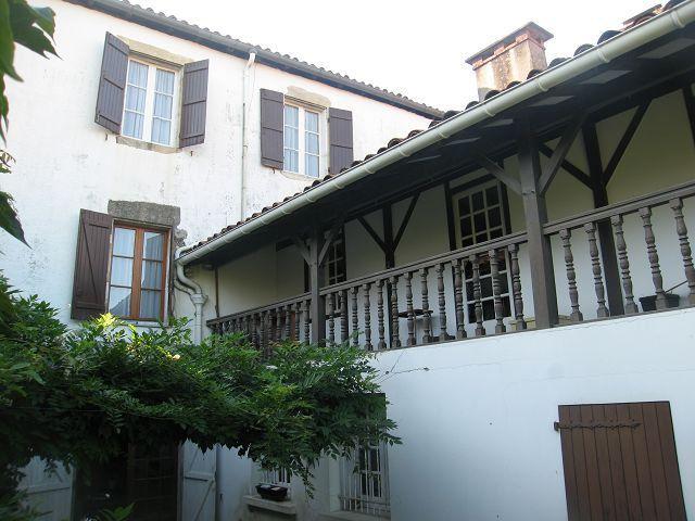 Maison à vendre 12 377m2 à Saint-Sever vignette-3