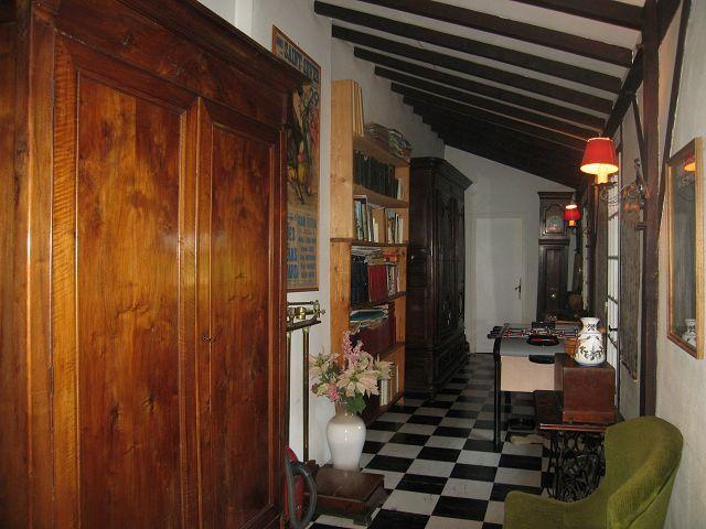 Maison à vendre 12 377m2 à Saint-Sever vignette-5