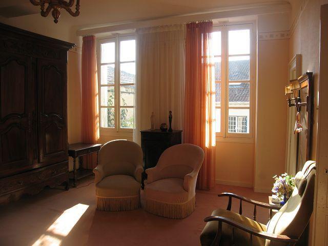 Maison à vendre 12 377m2 à Saint-Sever vignette-6