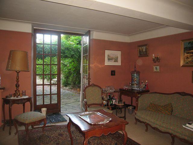 Maison à vendre 12 377m2 à Saint-Sever vignette-8