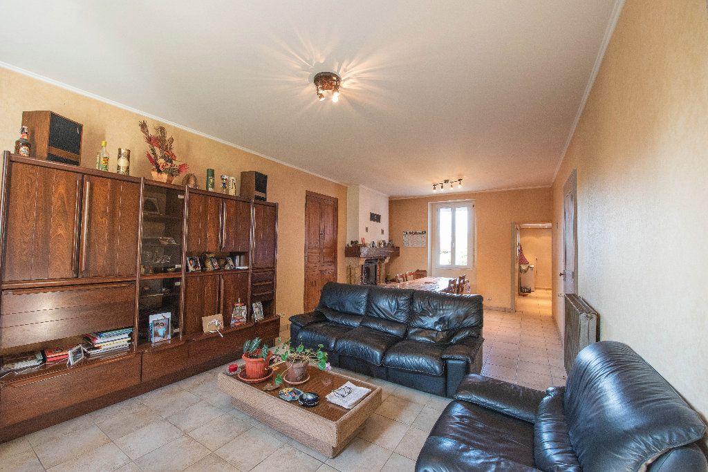 Maison à vendre 5 127.4m2 à Benquet vignette-2
