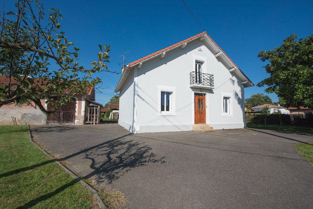 Maison à vendre 5 127.4m2 à Benquet vignette-3