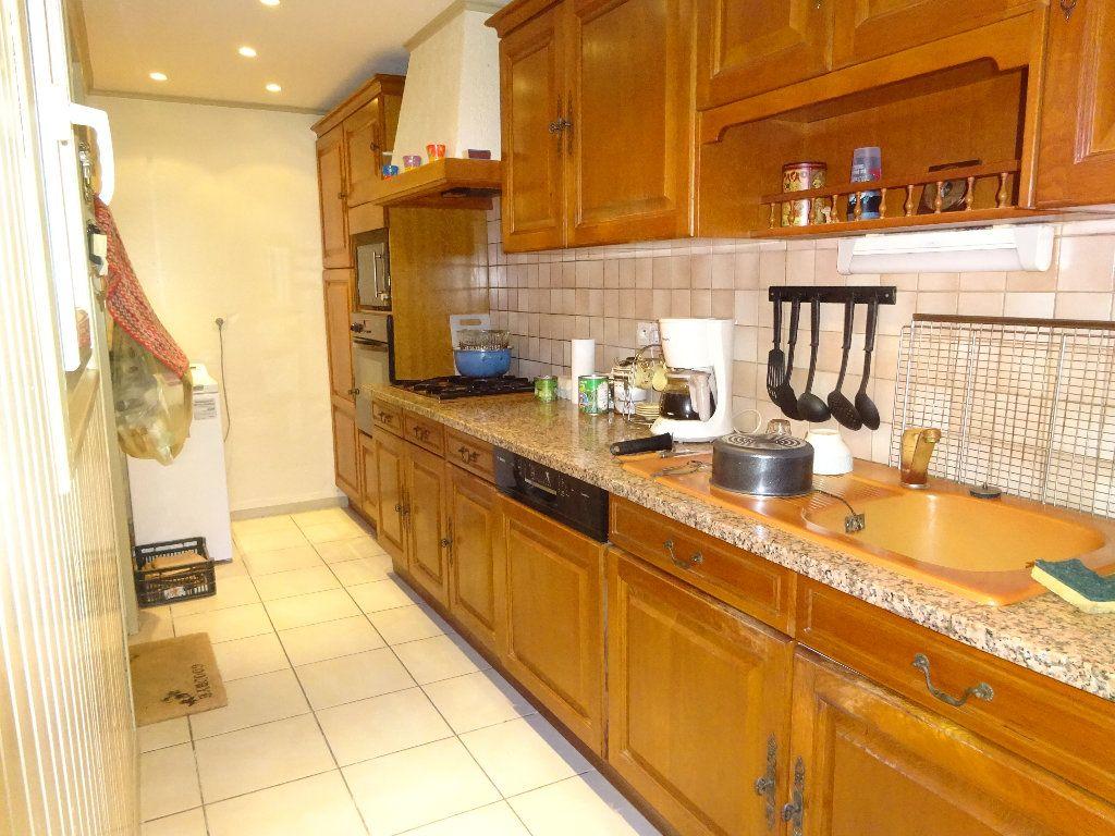 Maison à vendre 5 127.4m2 à Benquet vignette-4
