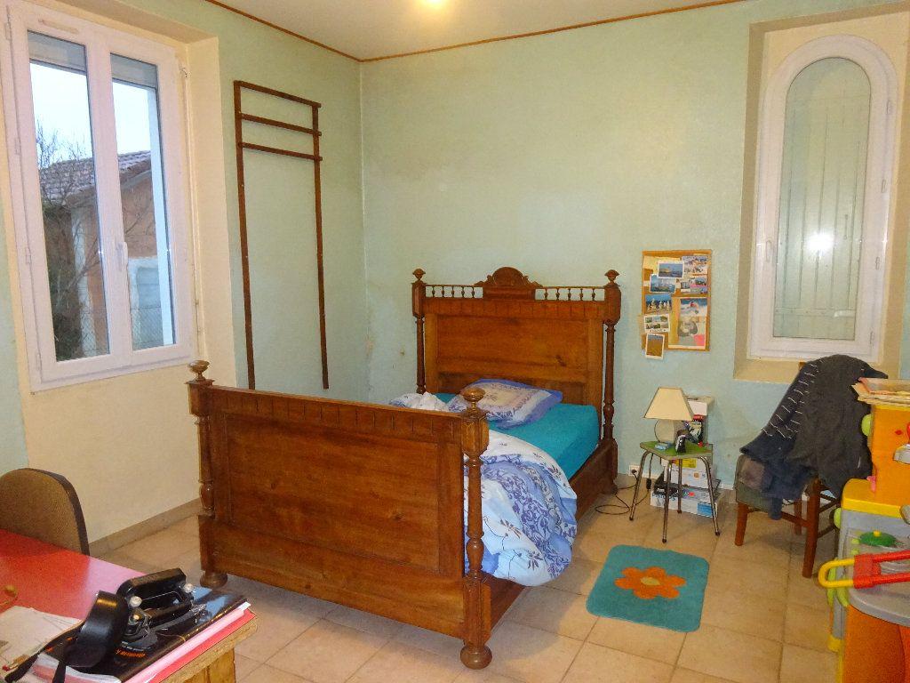 Maison à vendre 5 127.4m2 à Benquet vignette-5