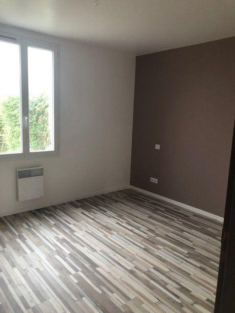 Maison à vendre 10 173m2 à Morcenx vignette-9