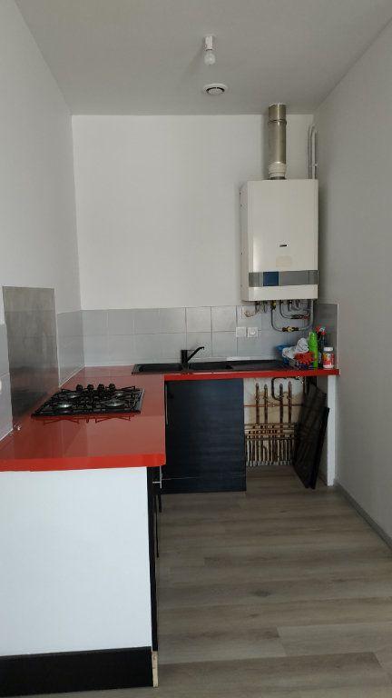 Appartement à louer 3 60.69m2 à Morcenx vignette-10