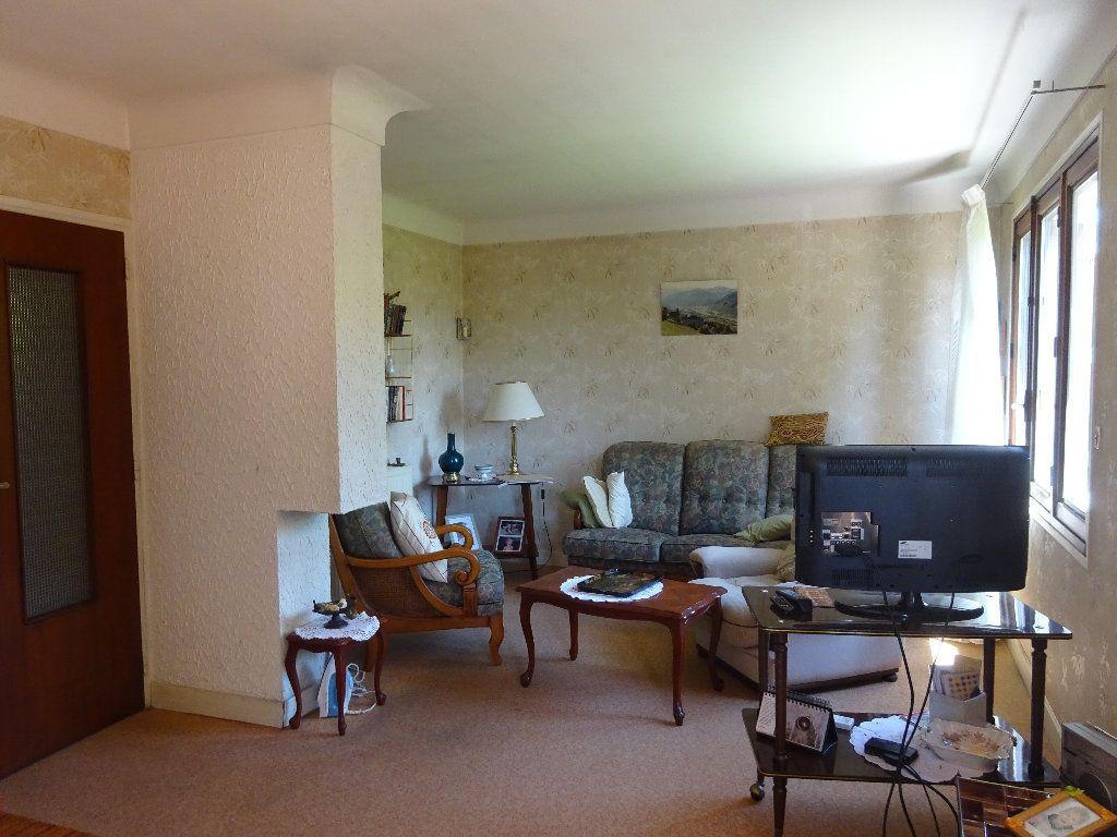 Maison à vendre 5 98m2 à Saint-Sever vignette-5