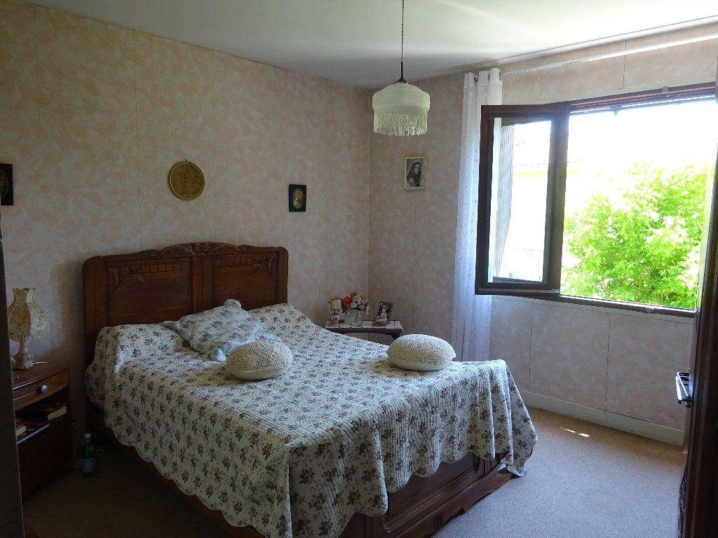 Maison à vendre 5 98m2 à Saint-Sever vignette-6