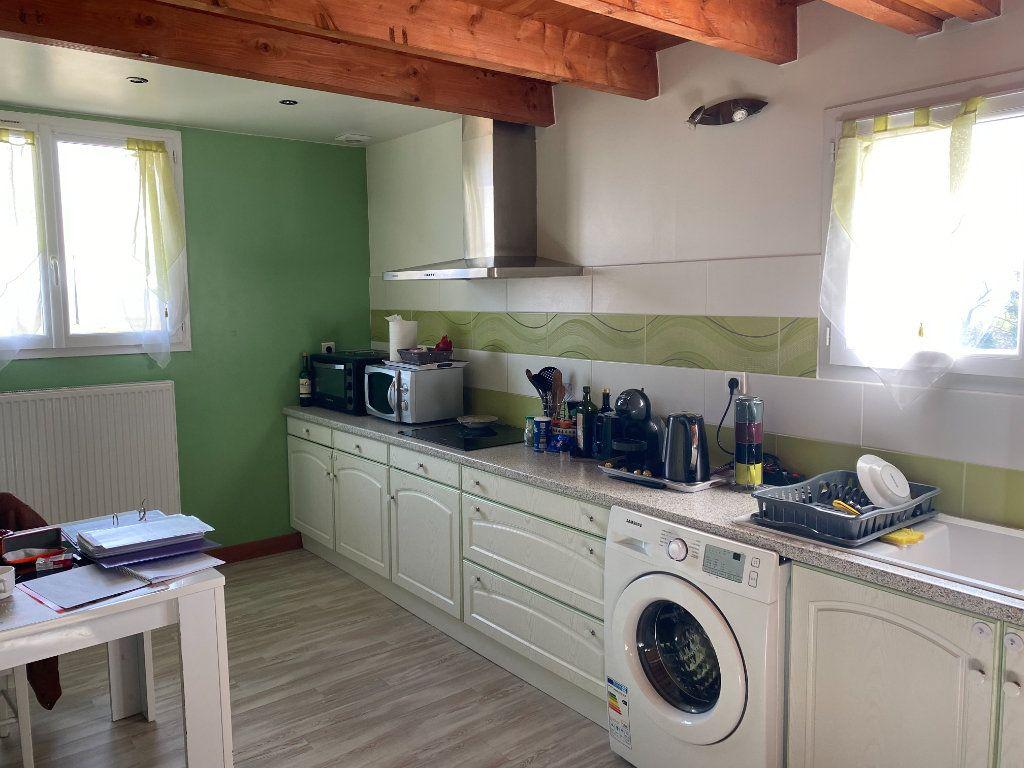 Maison à vendre 12 325m2 à Bahus-Soubiran vignette-10