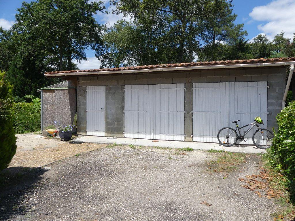Maison à vendre 5 128m2 à Arengosse vignette-2