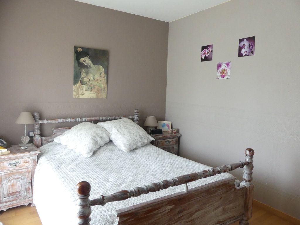 Maison à vendre 5 128m2 à Arengosse vignette-9