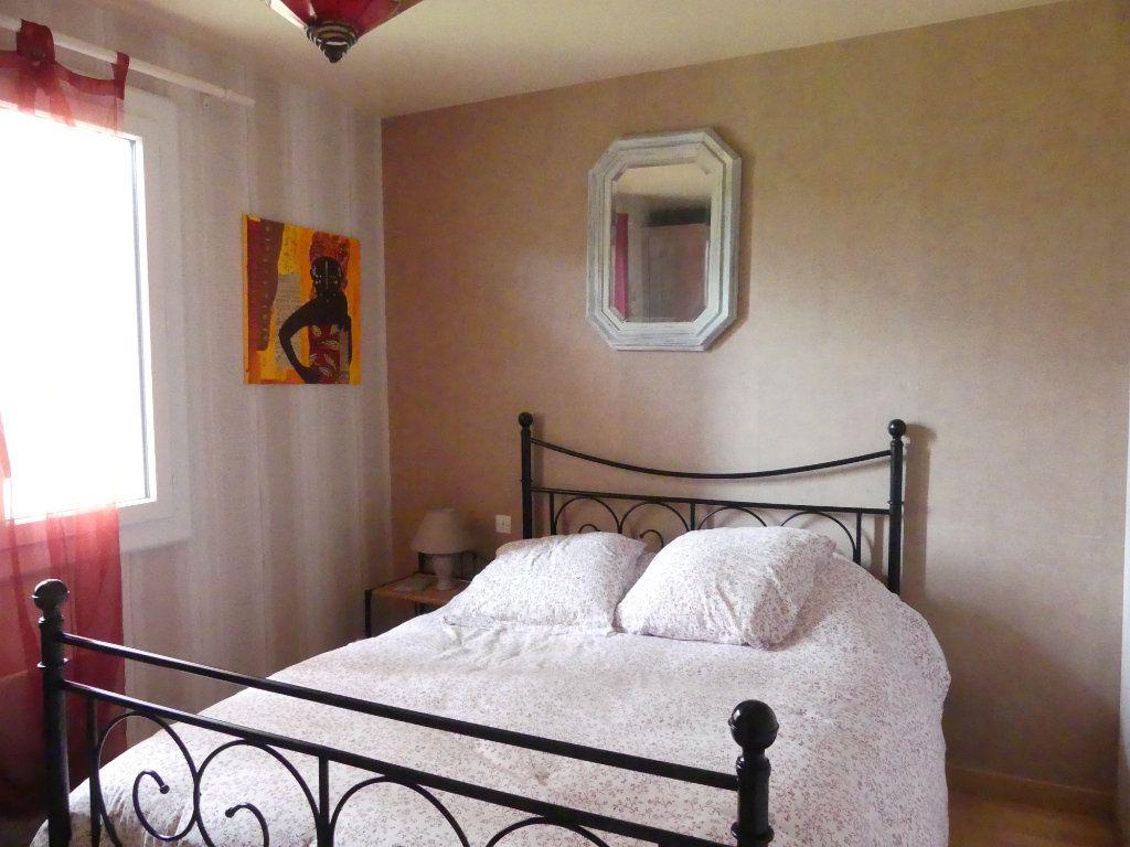 Maison à vendre 5 128m2 à Arengosse vignette-10