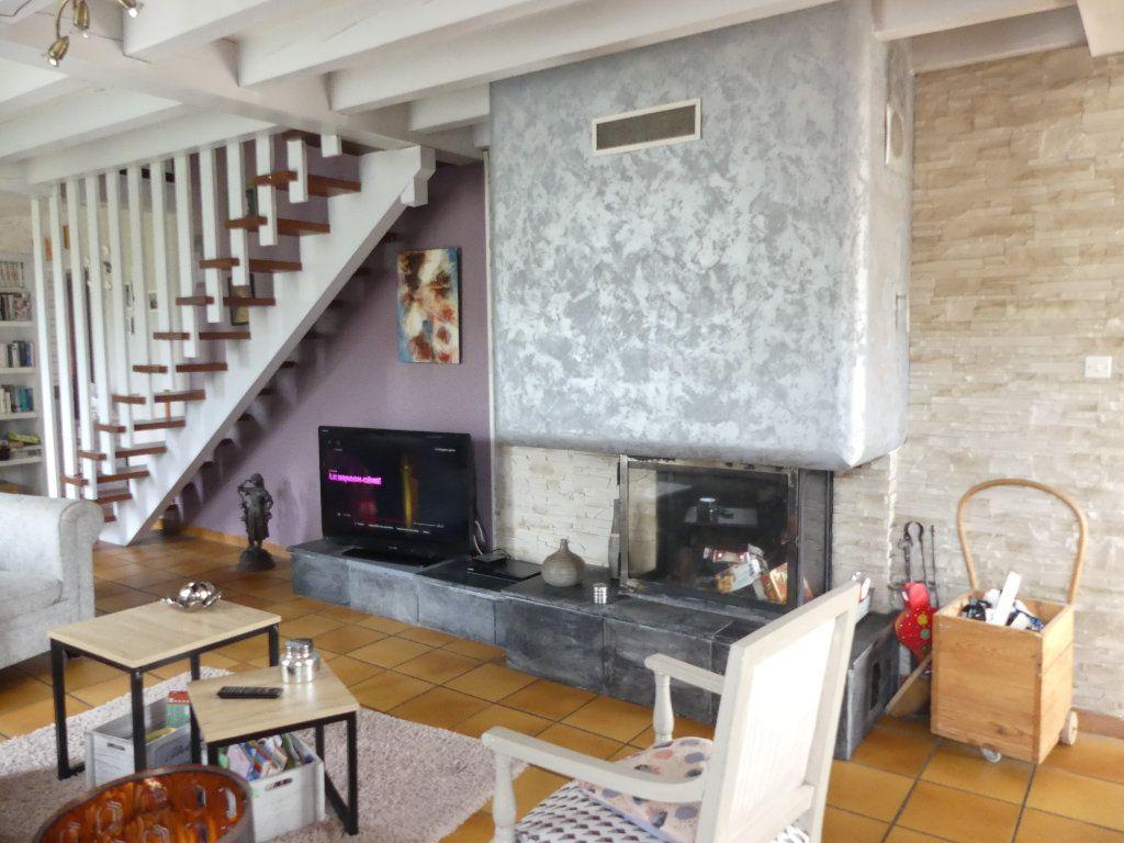 Maison à vendre 5 128m2 à Arengosse vignette-13