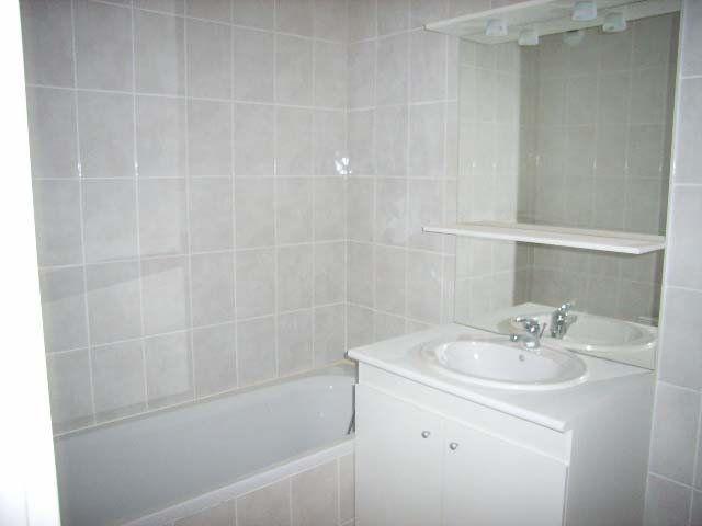 Appartement à louer 3 65m2 à Mont-de-Marsan vignette-6