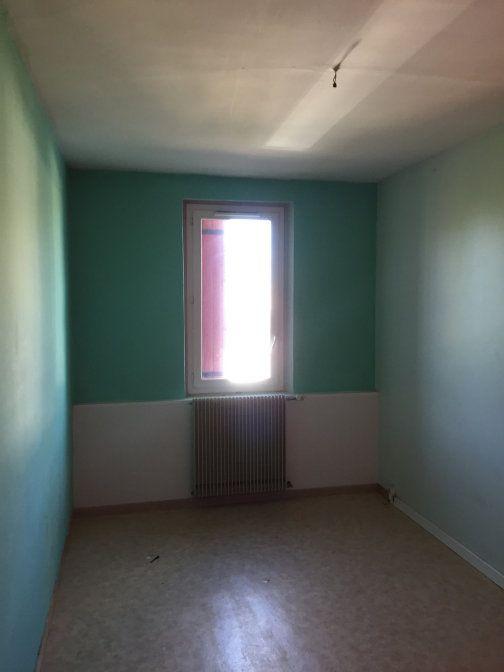 Maison à vendre 7 163m2 à Morcenx vignette-4