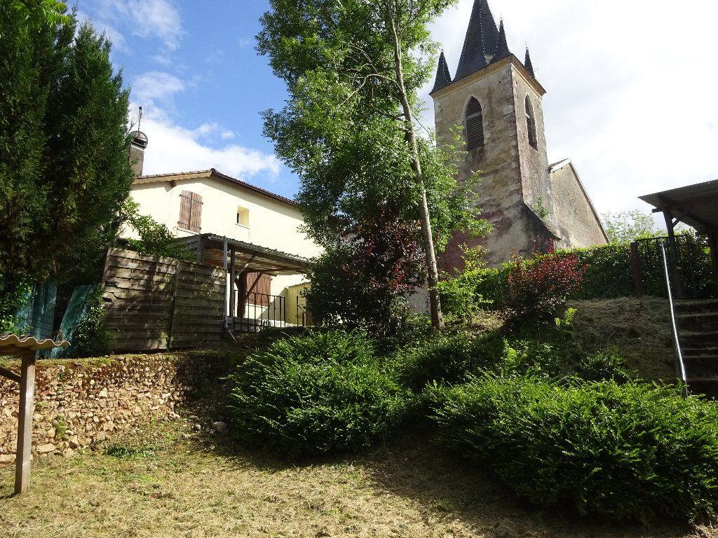 Maison à vendre 3 65.18m2 à Saint-Sever vignette-3
