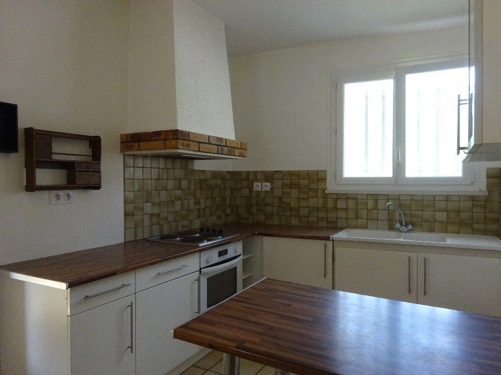 Maison à vendre 3 65.18m2 à Saint-Sever vignette-4