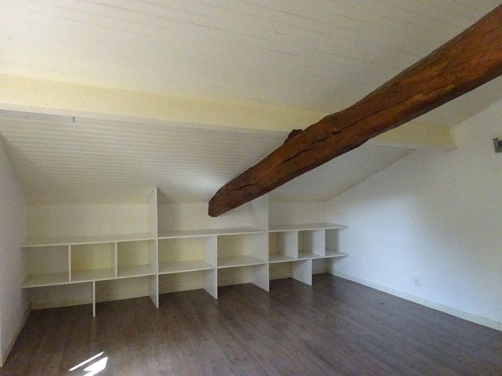 Maison à vendre 3 65.18m2 à Saint-Sever vignette-6