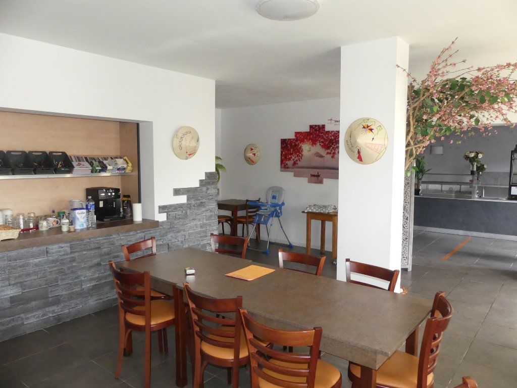 Maison à vendre 8 334m2 à Morcenx vignette-8