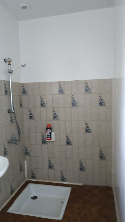 Appartement à louer 1 20.14m2 à Onesse-et-Laharie vignette-3
