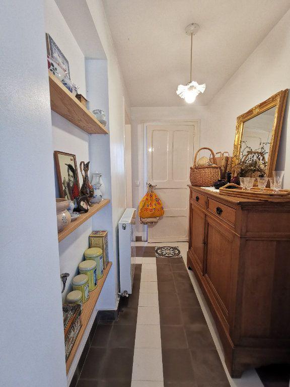 Maison à vendre 8 190m2 à Saint-Sever vignette-6