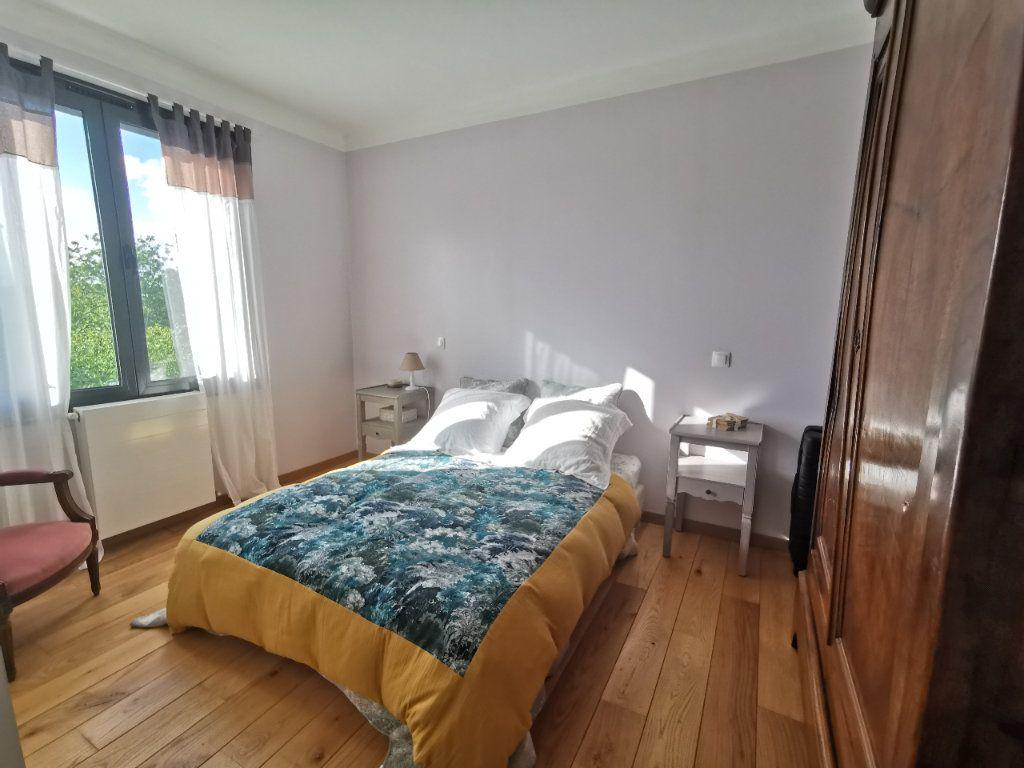 Maison à vendre 8 190m2 à Saint-Sever vignette-8